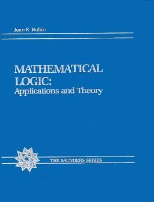 Mathematical Logic:appl.+theory