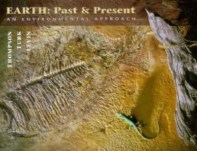 Earth:past+present,environmental Appr.