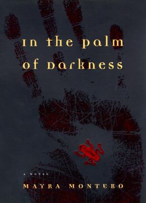 In Palm of Darkness