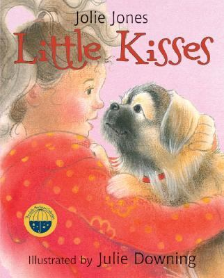 Little Kisses