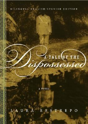 Tale of the Dispossessed