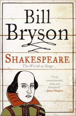 William Shakespeare The World As Stage