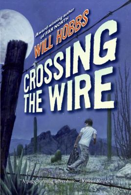 Crossing the Wire