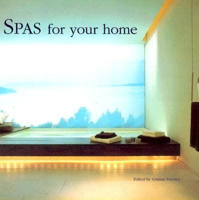 Spas For Your Home