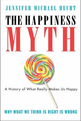 Happiness Myth