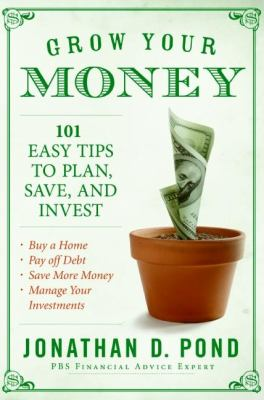 Get Serious! Plan, Save, and Invest for the Things You Truly Want Out of Life