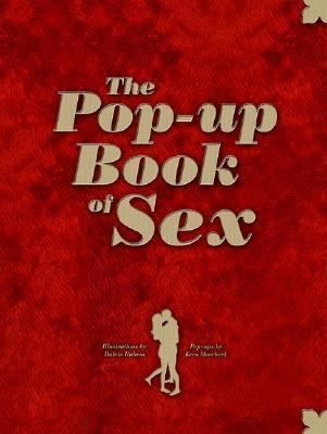 Pop-up Book of Sex
