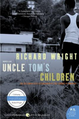 Uncle Tom's Children