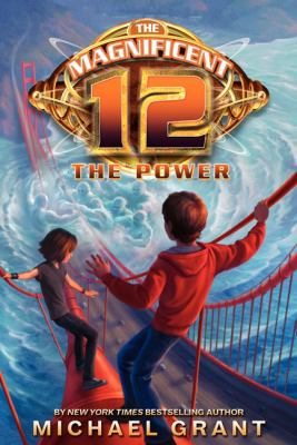 Magnificent 12: the Power