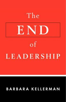 End of Leadership