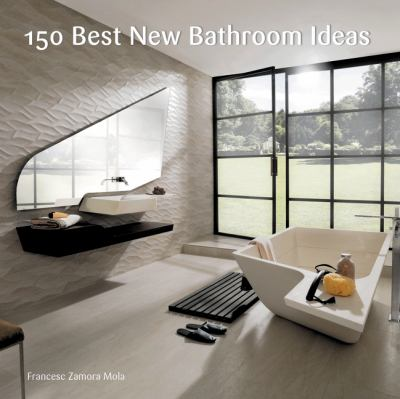 150 Best New Bathroom Ideas