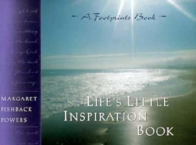 Life's Little Inspiration Book