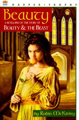 Beauty A Retelling of the Story of Beauty and the Beast
