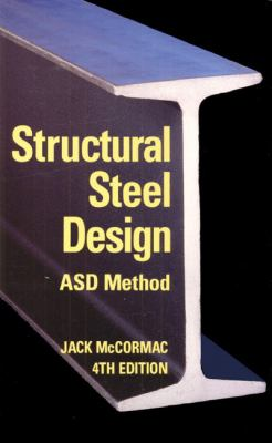 Structural Steel Design Asd Method