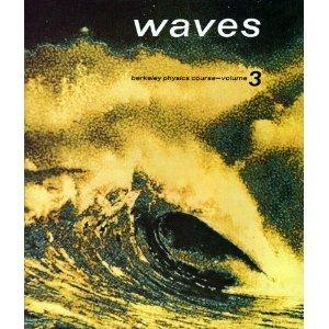 Waves (Berkeley Physics Course, Vol. 3)