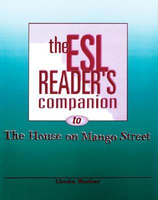 Esl Reader's Companion to the House on Mango Street