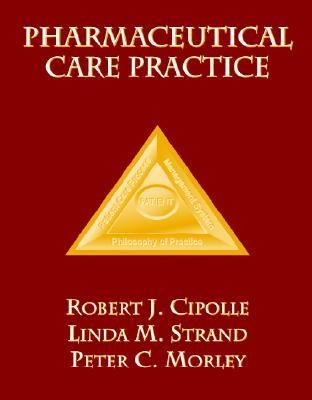 Pharmaceutical Care Practice