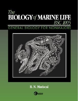 The Biology of Marine Life