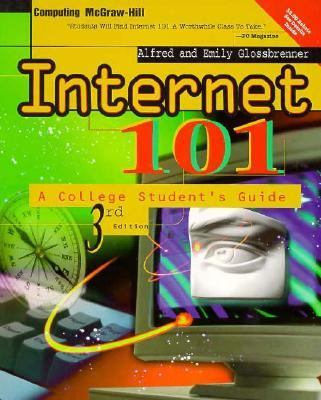Internet 101: A College Student's Guide