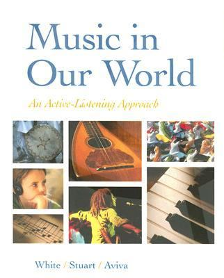 Music in Our World