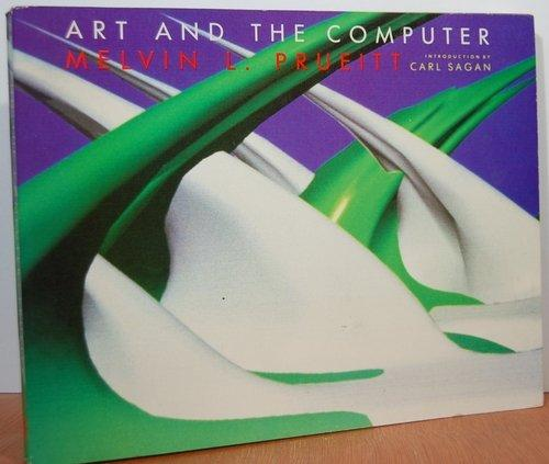 Art and the Computer