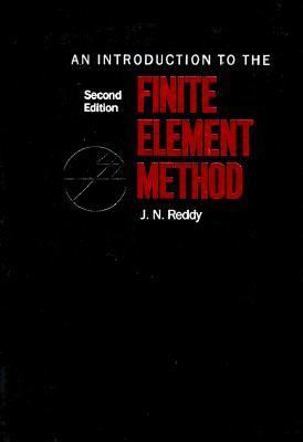 Introduction to the Finite Element Method