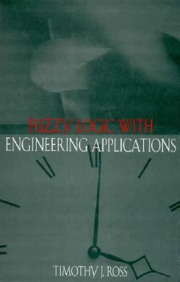 FUZZY LOGIC W/ENGINEERING APPL