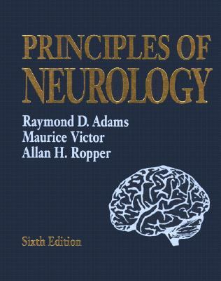 Prin.of Neurology