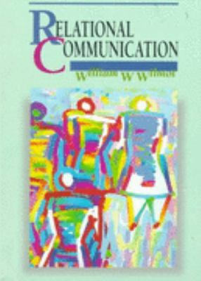 Relational Communication