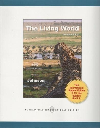 The Living World