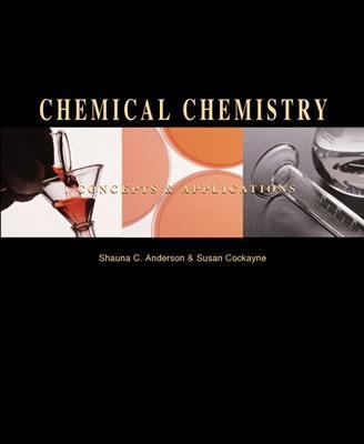 Clinical Chemistry Concepts and Applications