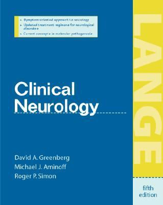Clinical Neurology