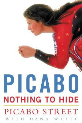 Picabo Nothing to Hide