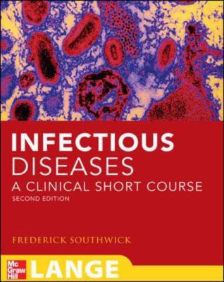 Infectious Disease: A Clinical Short Course
