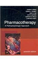 Pharmacotherapy and Pharmacotherapy Casebook 7th Ed. Value pack