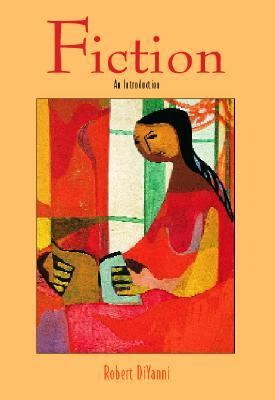 Fiction An Introduction