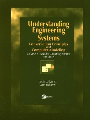 Understanding Engineering Systems