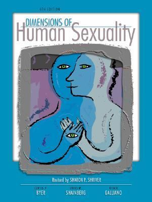 Dimensions of Human Sexuality