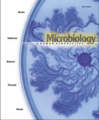 Microbiology-w/microbes Ii Cd