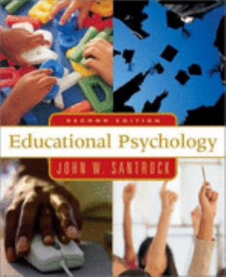Educational Psychology-text