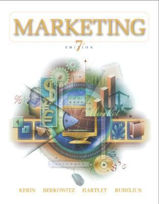 MP Marketing with Student CD-ROM and Powerweb