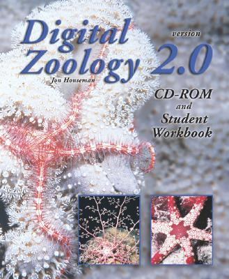 Digital Zoology
