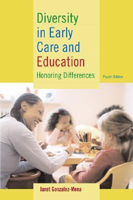 Diversity in Early Care and Education Honoring Differences