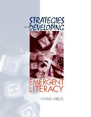 Strategies for Developing Emergent Literacy