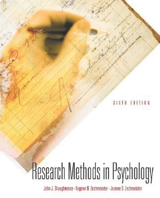Research Methods in Psychology with Powerweb