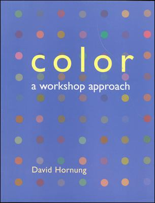 Color A Workshop Approach