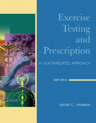 Exercise Testing and Prescription