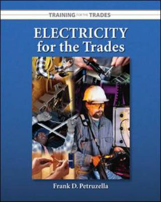 Electricity for the Trades-Revised Reprint
