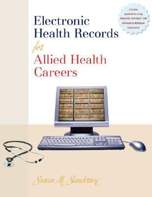 Va Hospital Electronic Health Records