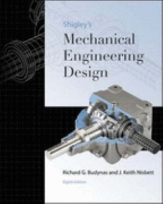 COMP Shigley's Mechanical Engineering Design with ARIS Instructor Quickstart Guide